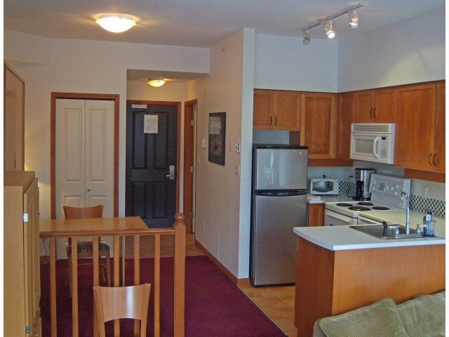 # 307 4369 MAIN ST - VWHWH Apartment/Condo for sale(V817945)# - 3