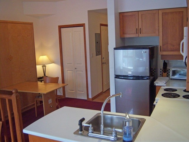 # 307 4369 MAIN ST - VWHWH Apartment/Condo for sale(V817945)# - 6