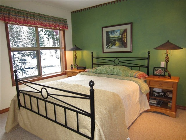 # 30 4644 BLACKCOMB WY - Benchlands Townhouse for sale, 2 Bedrooms (V925595) #6
