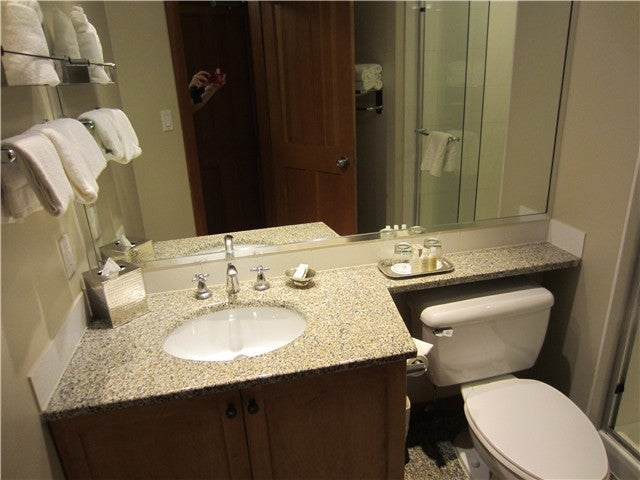 # 306 4320 SUNDIAL CR - VWHWH Apartment/Condo for sale, 2 Bedrooms (V960107) #10