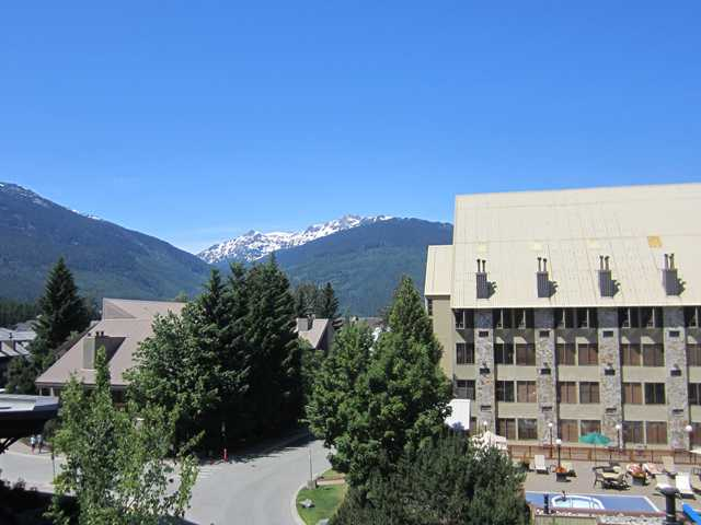 # 306 4320 SUNDIAL CR - VWHWH Apartment/Condo for sale, 2 Bedrooms (V960107) #8