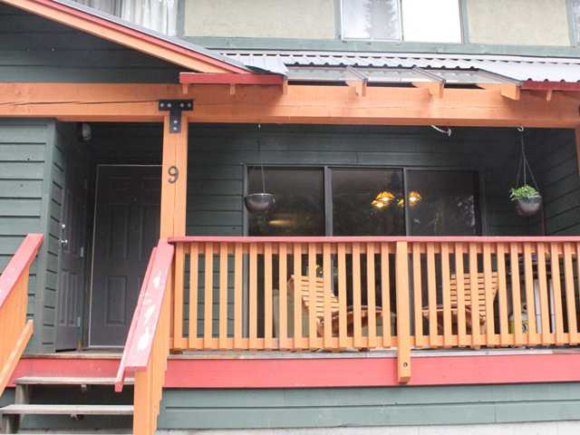 # 9 8100 ALPINE WY - VWHWH Townhouse for sale, 2 Bedrooms (V971064) #10
