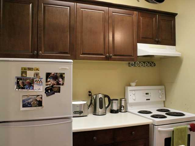 # 9 8100 ALPINE WY - VWHWH Townhouse for sale, 2 Bedrooms (V971064) #5