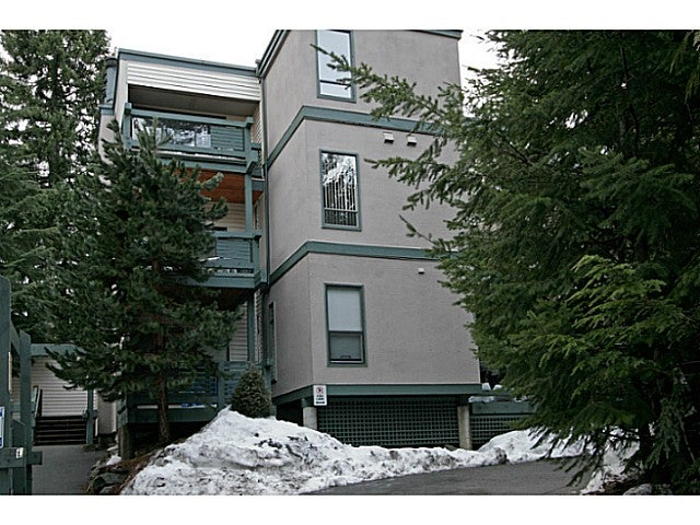 # F105 1400 ALTA LAKE RD - VWHWH Apartment/Condo for sale, 1 Bedroom (V979999) #10