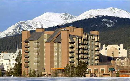 # 802/ 804 - 4050 WHISTLER WY - VWHWH Apartment/Condo for sale, 2 Bedrooms (V995144) #1