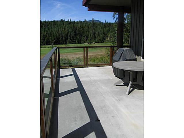 # 3 4644 BLACKCOMB WY - Benchlands Townhouse for sale, 2 Bedrooms (V1038886) #3