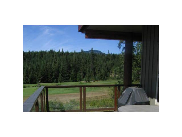 # 3 4644 BLACKCOMB WY - Benchlands Townhouse for sale, 2 Bedrooms (V1038886) #4