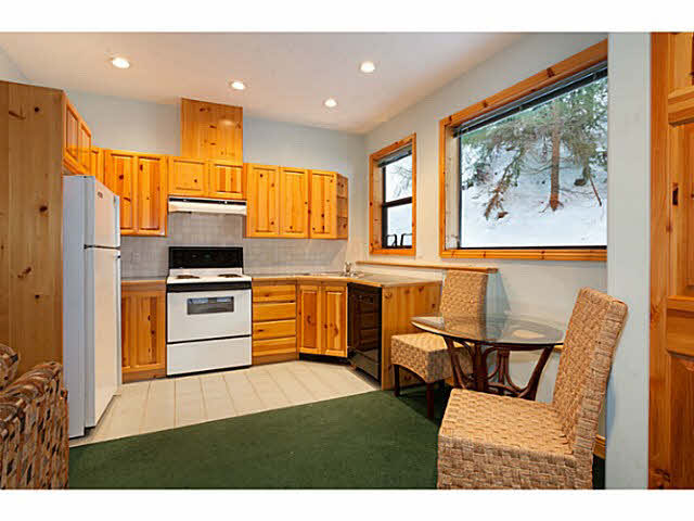 2437 LOS LENAS PLACE - Whistler Creek House/Single Family for sale, 3 Bedrooms (V1076067) #16