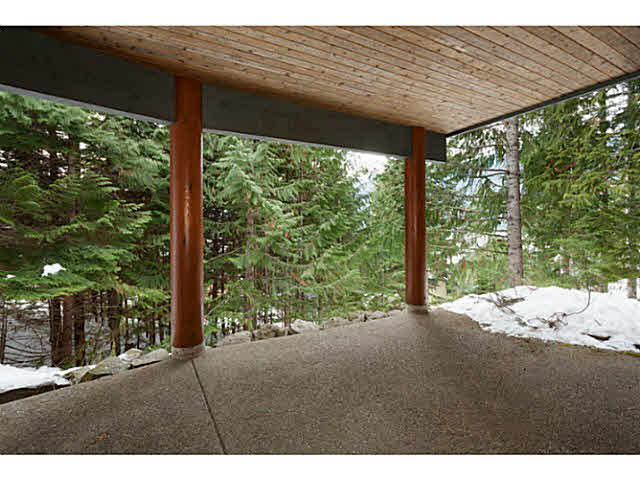 2437 LOS LENAS PLACE - Whistler Creek House/Single Family for sale, 3 Bedrooms (V1076067) #19