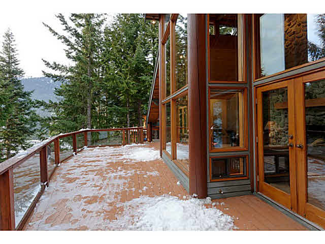 2437 LOS LENAS PLACE - Whistler Creek House/Single Family for sale, 3 Bedrooms (V1076067) #4