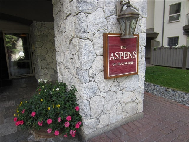 # 412 4800 SPEARHEAD DR - Benchlands Apartment/Condo for sale, 2 Bedrooms (V1076730) #12