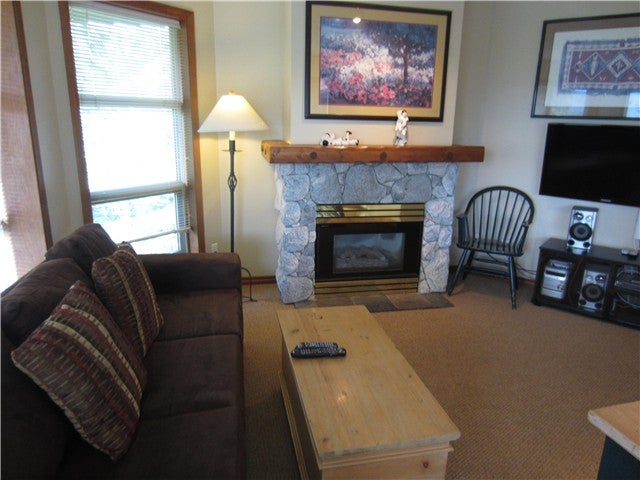 # 412 4800 SPEARHEAD DR - Benchlands Apartment/Condo for sale, 2 Bedrooms (V1076730) #2