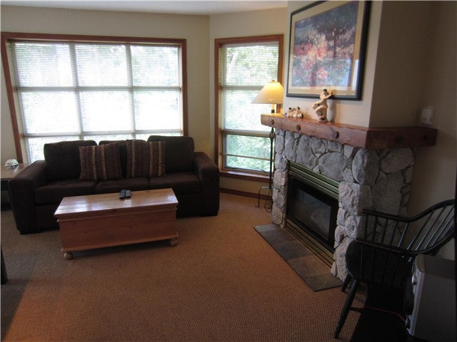 # 412 4800 SPEARHEAD DR - Benchlands Apartment/Condo for sale, 2 Bedrooms (V1076730) #3