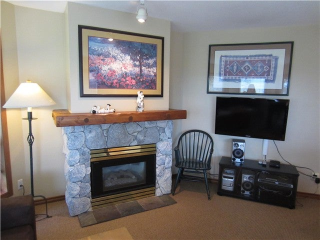 # 412 4800 SPEARHEAD DR - Benchlands Apartment/Condo for sale, 2 Bedrooms (V1076730) #4