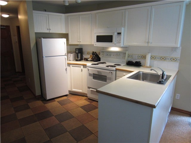 # 412 4800 SPEARHEAD DR - Benchlands Apartment/Condo for sale, 2 Bedrooms (V1076730) #6