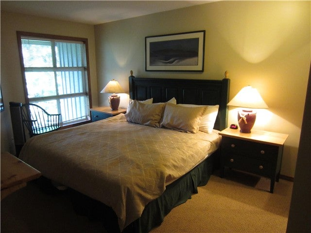 # 412 4800 SPEARHEAD DR - Benchlands Apartment/Condo for sale, 2 Bedrooms (V1076730) #7