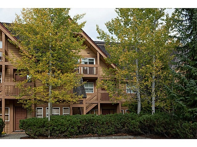 # 30 4628 BLACKCOMB WY - Benchlands Townhouse for sale, 3 Bedrooms (V1086629) #13