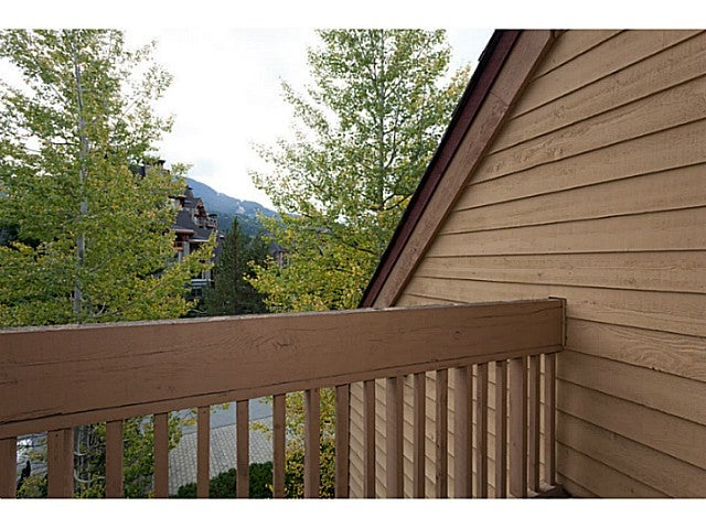 # 30 4628 BLACKCOMB WY - Benchlands Townhouse for sale, 3 Bedrooms (V1086629) #14