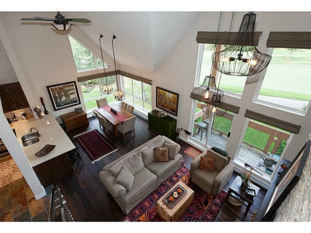 # 30 4628 BLACKCOMB WY - Benchlands Townhouse for sale, 3 Bedrooms (V1086629) #6