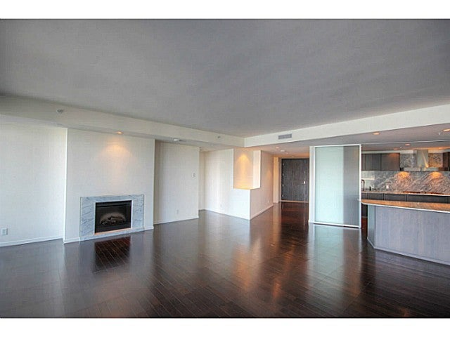 # 3706 1011 W CORDOVA ST - Coal Harbour Apartment/Condo for sale, 2 Bedrooms (V1091747) #10