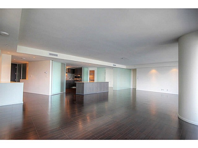 # 3706 1011 W CORDOVA ST - Coal Harbour Apartment/Condo for sale, 2 Bedrooms (V1091747) #11