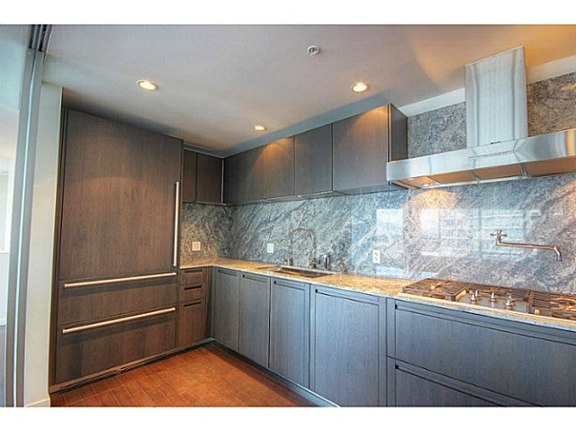 # 3706 1011 W CORDOVA ST - Coal Harbour Apartment/Condo for sale, 2 Bedrooms (V1091747) #13