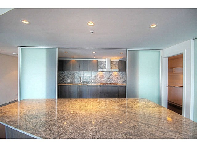 # 3706 1011 W CORDOVA ST - Coal Harbour Apartment/Condo for sale, 2 Bedrooms (V1091747) #14
