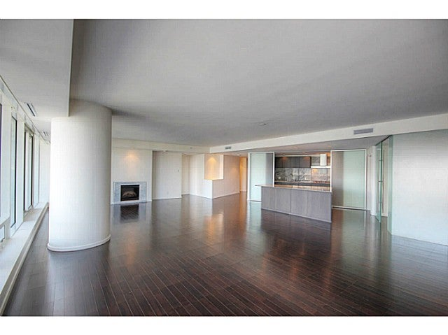 # 3706 1011 W CORDOVA ST - Coal Harbour Apartment/Condo for sale, 2 Bedrooms (V1091747) #9