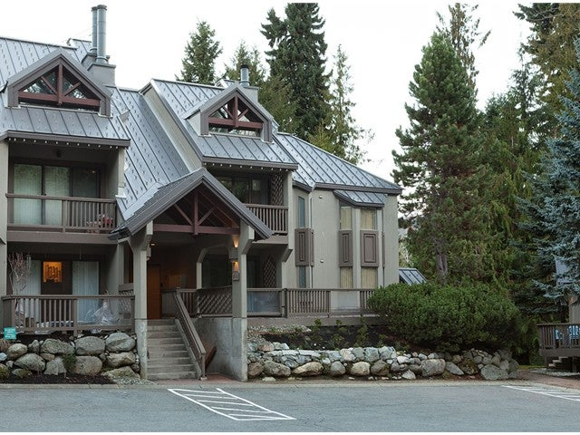 # 44 4510 BLACKCOMB WY - Whistler Village Apartment/Condo for sale, 2 Bedrooms (V1093153) #11