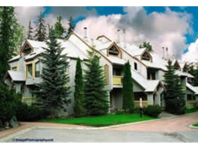 # 44 4510 BLACKCOMB WY - Whistler Village Apartment/Condo for sale, 2 Bedrooms (V1093153) #12