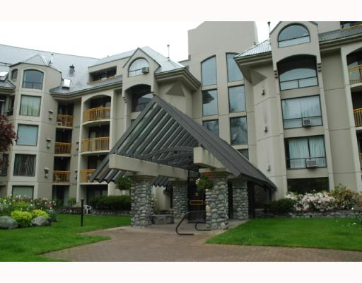 # 214 4809 SPEARHEAD DR - VWHWH Apartment/Condo for sale, 1 Bedroom (V652104) #1