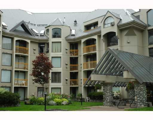 # 214 4809 SPEARHEAD DR - VWHWH Apartment/Condo for sale, 1 Bedroom (V652104) #2