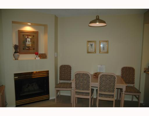# 214 4809 SPEARHEAD DR - VWHWH Apartment/Condo for sale, 1 Bedroom (V652104) #4