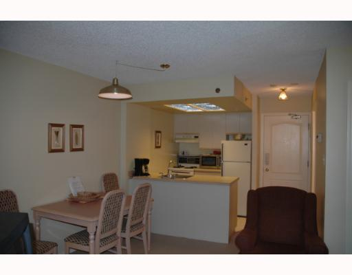 # 214 4809 SPEARHEAD DR - VWHWH Apartment/Condo for sale, 1 Bedroom (V652104) #5