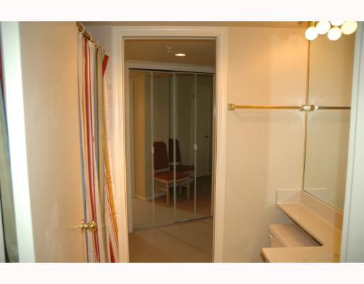 # 214 4809 SPEARHEAD DR - VWHWH Apartment/Condo for sale, 1 Bedroom (V652104) #9