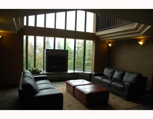 # 214 4809 SPEARHEAD DR - VWHWH Apartment/Condo for sale, 1 Bedroom (V652104) #10