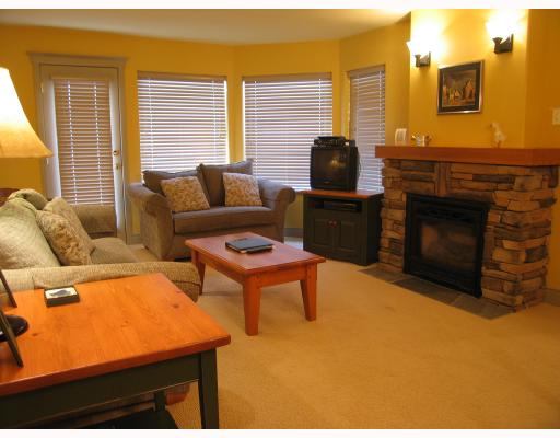# 15 4857 PAINTED CLIFF RD - VWHWH Townhouse for sale, 2 Bedrooms (V677186) #1