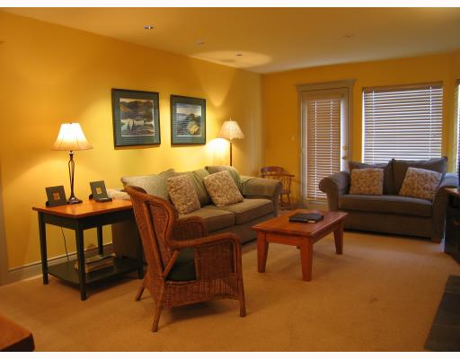 # 15 4857 PAINTED CLIFF RD - VWHWH Townhouse for sale, 2 Bedrooms (V677186) #2