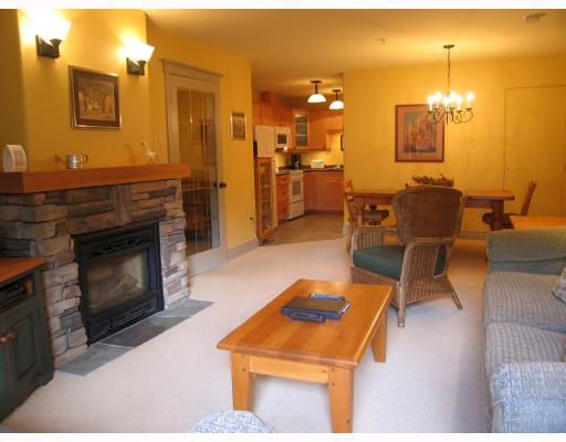 # 15 4857 PAINTED CLIFF RD - VWHWH Townhouse for sale, 2 Bedrooms (V677186) #6