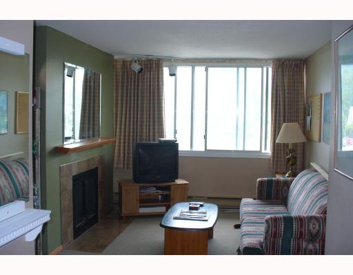 # 303 4111 GOLFERS APPROACH BB - VWHWH Apartment/Condo for sale, 1 Bedroom (V721502) #2