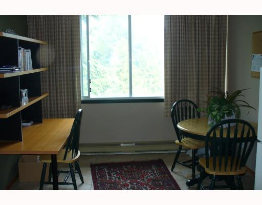 # 303 4111 GOLFERS APPROACH BB - VWHWH Apartment/Condo for sale, 1 Bedroom (V721502) #4