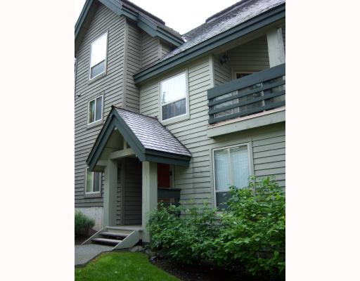 # 3 4645 BLACKCOMB WY - VWHWH Townhouse for sale, 2 Bedrooms (V768042) #6