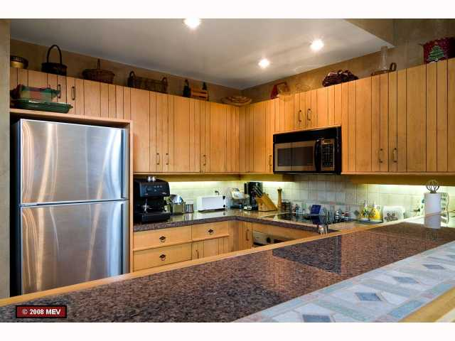 # 31 4628 BLACKCOMB WY - VWHWH Townhouse for sale, 3 Bedrooms (V792392) #4