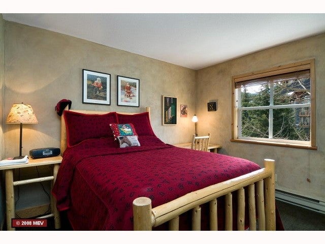 # 31 4628 BLACKCOMB WY - VWHWH Townhouse for sale, 3 Bedrooms (V792392) #5