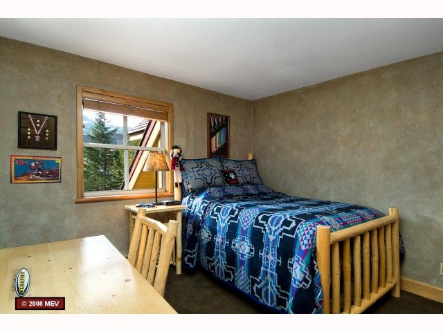 # 31 4628 BLACKCOMB WY - VWHWH Townhouse for sale, 3 Bedrooms (V792392) #6