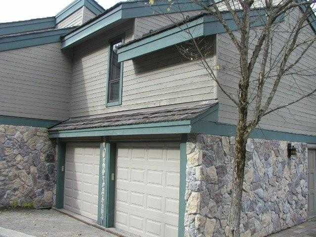 # 21 4100 WHISTLER WY - VWHWH Townhouse for sale, 3 Bedrooms (V793167) #1