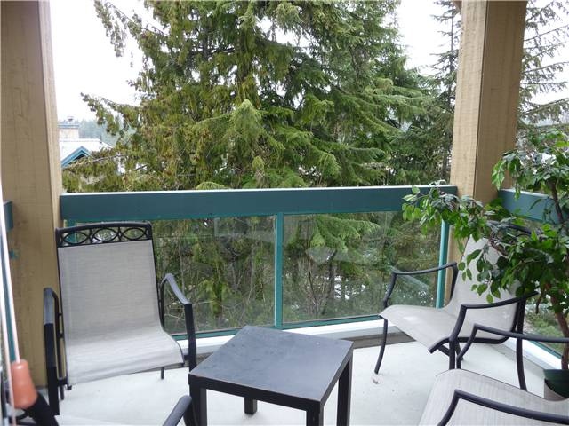 # 105 4865 PAINTED CLIFF DR - VWHWH Townhouse for sale, 2 Bedrooms (V819711) #10