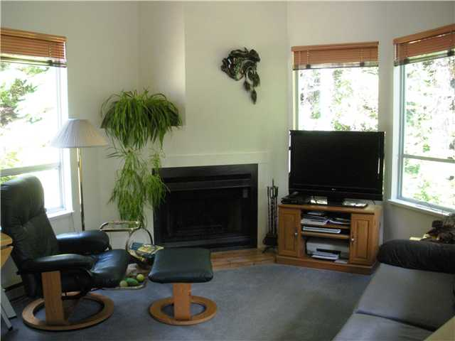 # 2247 5 SAPPORO DR - VWHWH Apartment/Condo for sale, 1 Bedroom (V836668) #1
