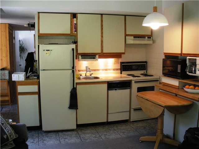 # 2247 5 SAPPORO DR - VWHWH Apartment/Condo for sale, 1 Bedroom (V836668) #3