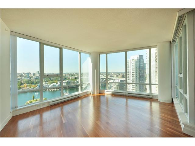 # 2003 1438 RICHARDS ST - Yaletown Apartment/Condo for sale, 2 Bedrooms (V849161) #2
